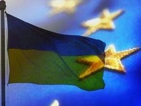 Украина просит ЕС отменить плату за визы для украинцев