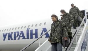 Карпачева подготовила награды экипажу Faina