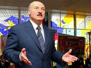 Евросоюз возобновит контакты с Лукашенко