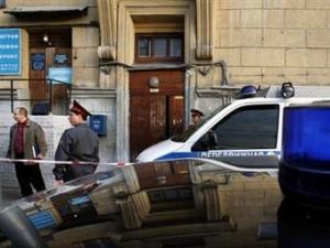 Убийство Политковской будут расследовать заново