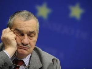 Евросоюз объяснил Белоруссии последствия признания Абхазии и Осетии