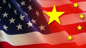 МИД КНР обвинил США в попытке вмешаться во внутренние дела Китая