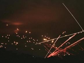 Сербия отмечает десятую годовщину начала натовских бомбардировок