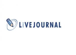 LiveJournal разрешит размещать рекламу в блогах