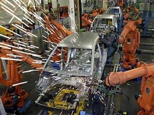 Renault вернет производство автомобилей из-за границы во Францию