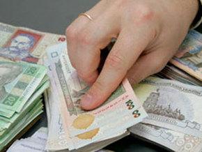 Секретариат обнародовал данные о поступлениях в госбюджет, засекреченные Кабмином