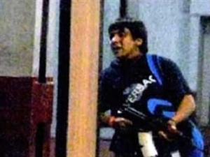 Начался суд над мумбайским террористом