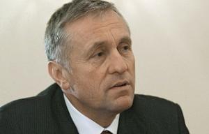 Премьер Чехии подаст в отставку в четверг