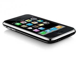 Хакеры не смогли взломать iPhone и Blackberry
