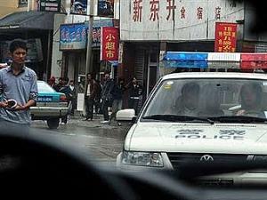 В Тибет снова пустят туристов