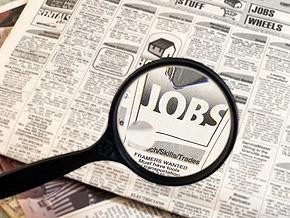 Безработных будут лишать пособия за отказ от общественных работ