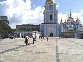 В столице на День Киева проведут чемпионаты по роллер-марафону и современным танцам