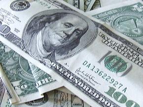 Торги на межбанке закрылись курсом 8,22-8,24 гривны за доллар