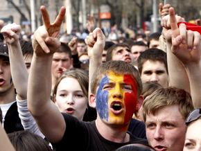 ЦИК Молдовы отказался пересматривать результаты выборов