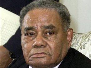 Президент Фиджи отменил конституцию и ввел прямое правление