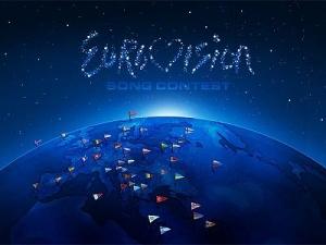 """Участнице """"Евровидения"""" грозит тюрьма из-за СПИДа"""