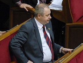 В БЮТ и Блоке Литвина видят разные даты выборов президента