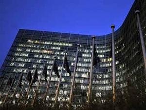 Журналисты узнали о намерении Еврокомиссии оштрафовать Intel