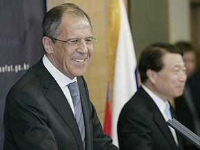 Лавров посоветовал Японии не мечтать о ядерном статусе