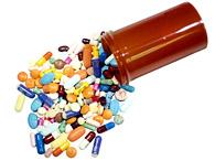 ВОЗ заявила, что лекарства для лечения свиного гриппа уже есть