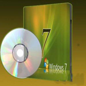 Стала доступна новая информация о различных версиях Windows 7
