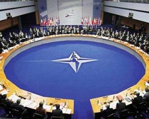Москва высылает двух сотрудников информбюро НАТО
