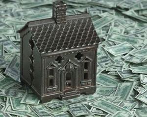 Украинские банки могут реструктуризировать 25% ипотечных кредитов