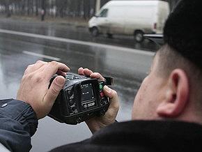 """Водитель из Полтавской области выиграл суд против гаишников с """"Визиром"""""""