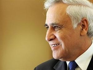 В Израиле начался суд над бывшим президентом