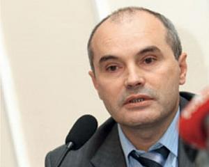 Интерпол объявил зампреда СБУ Дурдинца в международный розыск