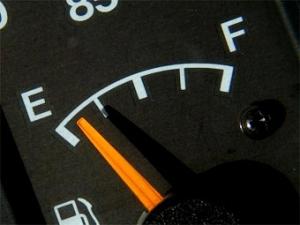 Правительство США заставит автопроизводителей выпускать экономичные машины