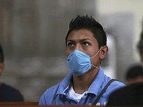 За год можно произвести 4,9 млрд доз вакцины против свиного гриппа - ВОЗ