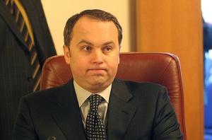 Шуфрич: БЮТ и ПР хотят отменить право президента назначать губернаторов