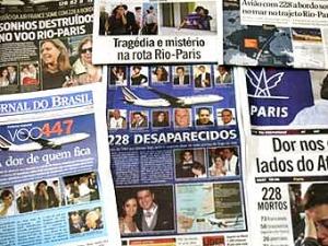 Авиакомпании Air France угрожал телефонный террорист