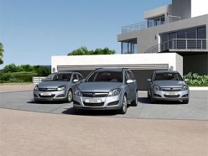 """GM запретил """"Магне"""" продавать автомобили Opel в США и Китае"""