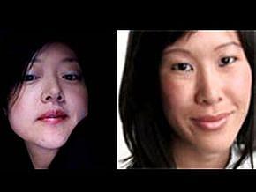 В КНДР начался суд над американскими журналистками