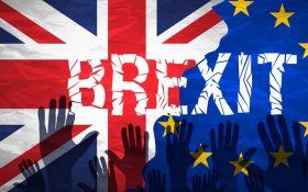 Выход Великобритании из ЕС: появилось неожиданное препятствие