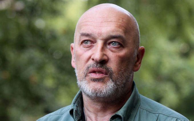 У Кабміні анонсували скасування блокади окупованого Донбасу