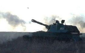 Ситуація на Донбасі стрімко загострюється - перші подробиці
