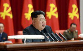 """""""Настало время"""": Ким Чен Ын сделал обнадеживающее заявление по Южной Корее"""
