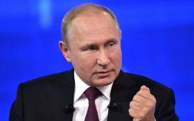 Чи може Путін напасти на Україну з Криму - експерт озвучив нове попередження