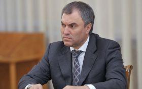 У Путіна зробили нахабну заяву про Трампа і Крим: опубліковано відео