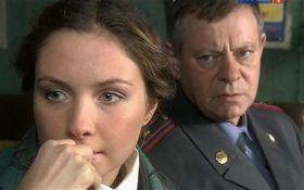 Держкіно заборонило ще один російський серіал