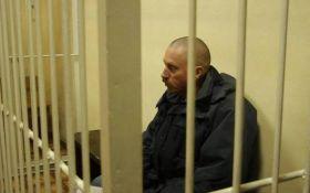 Скандал с бойцом АТО и Россией: добровольцы-грузины сделали заявление
