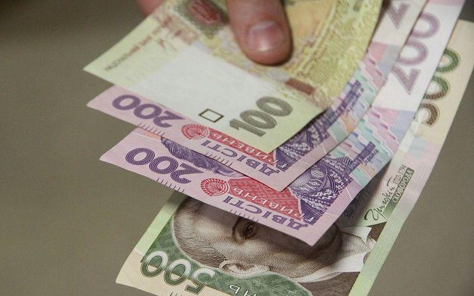 Банківська система може відновити кредитування - НБУ