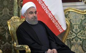 Трампа ждет судьба Саддама Хусейна: Иран выдвинул громкие угрозы президенту США