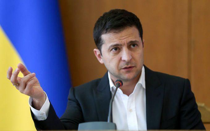 Зеленський повідомив українцям чудову новину