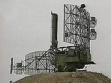 Ющенко решил прекратить сотрудничество с Россией по использованию радаров