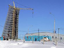Киев предложит Европе использовать украинские РЛС