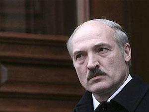 Лукашенко похвалил КГБ за адский труд